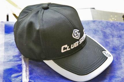 052帽子.jpg