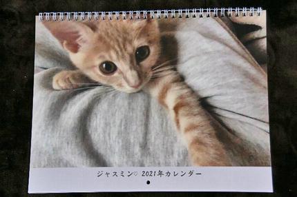 カレレンダー-047.jpg