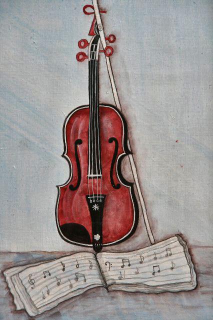 バイオリン-062~~.jpg
