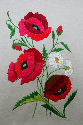 刺繍-~~022.jpg