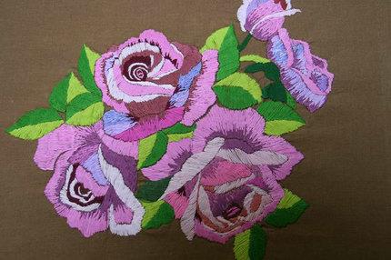 刺繍== 薔薇-024.jpg