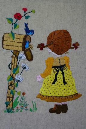 刺繍~~-027.jpg