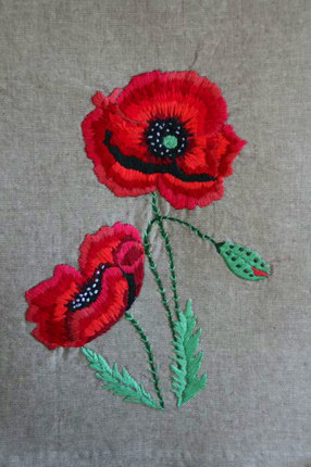 刺繍~~2-009.jpg