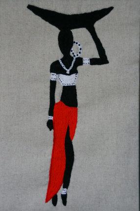 刺繍 021.jpg