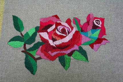 刺繍 ~~薔薇-002.jpg