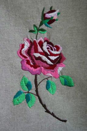 刺繍 薔薇-029.jpg