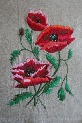 刺繍2-014.jpg
