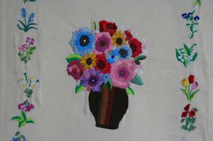 刺繍~-~015.jpg