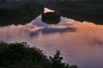 日の出-012.jpg