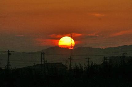 日の出-046~~.jpg