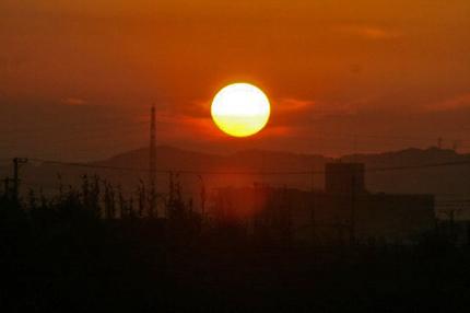 日の出-055~~.jpg