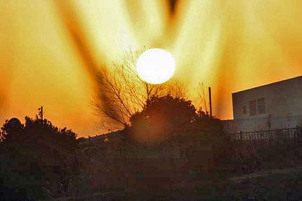 日の出-058.jpg