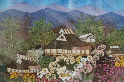 日本の故郷-031.jpg