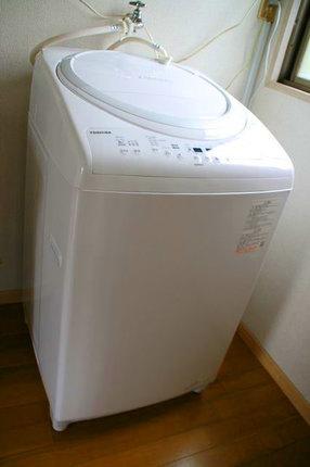 洗濯機 -005.jpg