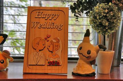 結婚式-195~.jpg