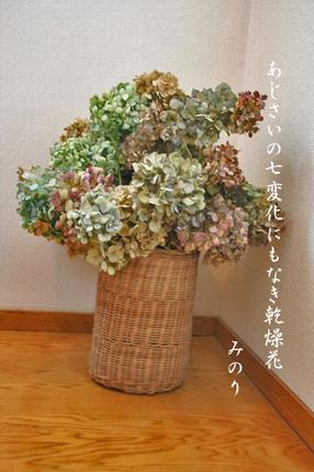 花-005~~.jpg