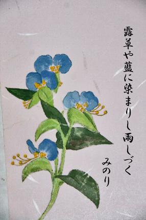 花束-084~~.jpg
